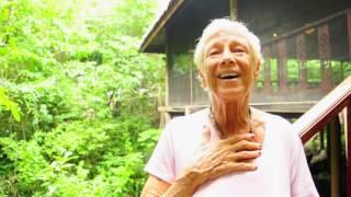 Bobbi's Testimonial for Daisy Kaye