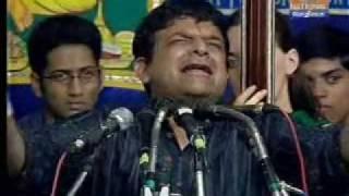 upacAramulanu cEkonavayya - bhairavi - Adi - tyAgarAja (I)