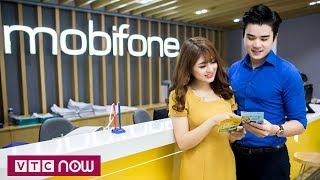 Kế hoạch chuyển đổi đầu số 0122 của Mobifone