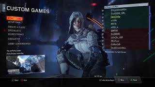 Call of Duty®: Black Ops III_20180704084042