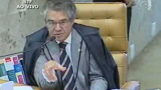 Download Video Pleno - Extradição de libanês MP3 3GP MP4