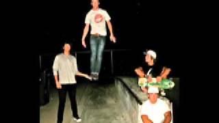 KillaHive - Get Probed (OutKast - ATLiens)