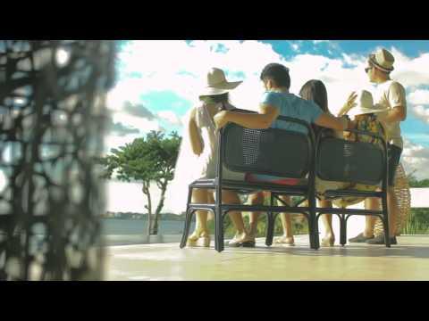 Philippines International Furniture Show 2015 - Furniture & Furnishings