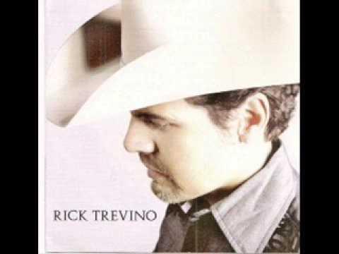 Rick Trevino  ~ Autumn Rose