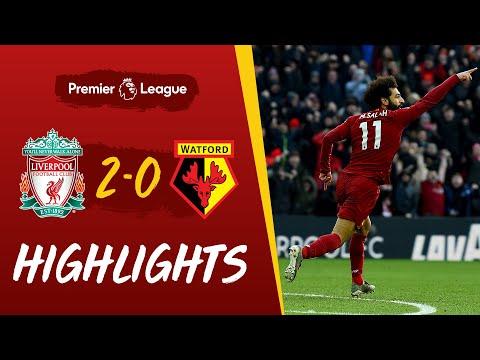Watford x Liverpool: assista ao vivo, online e de graça