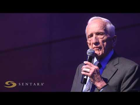 Nutrition: A Lost Medical Specialty with T. Colin Campbell, PhD
