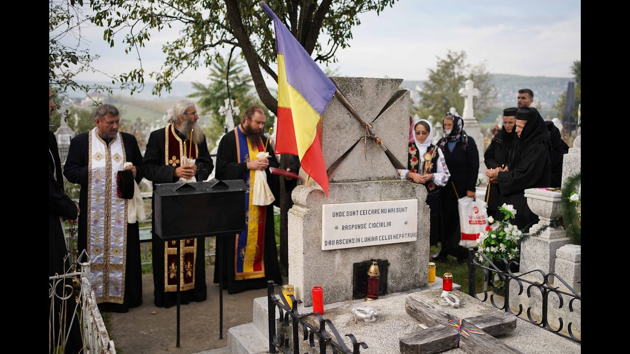 """Simpozionul """"Preot Dimitrie Bejan"""", ediția a XIII-a, """"Părintele Dimitrie Bejan și familia creștină"""""""