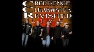 Download los creedence las mejores canciones.. the best songs  2