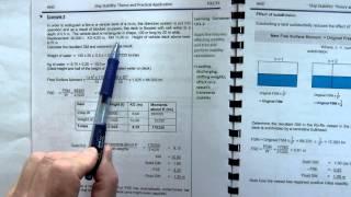 LO1 2 Pg23 example 5 FSE