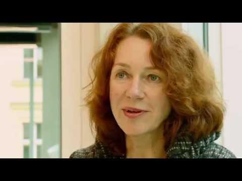 "Ulrike Guerot: Expertenkommission Europa ""Solidarität und Stärke"""