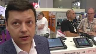 сканеры Autel - обзор основных моделей и возможностей
