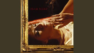 Team Sleep - Topic - Youtube Video Download Mp3 HD Free