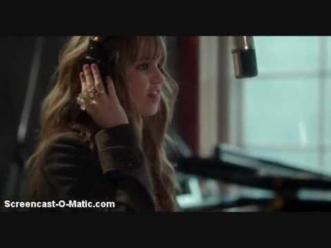 Deb Ryan  A Wish Comes True Everyday Music V {16 Wishes} Download Link + Lyrics