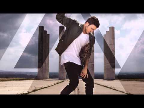 David Carreira-Ma Liberté (ft.Tal)