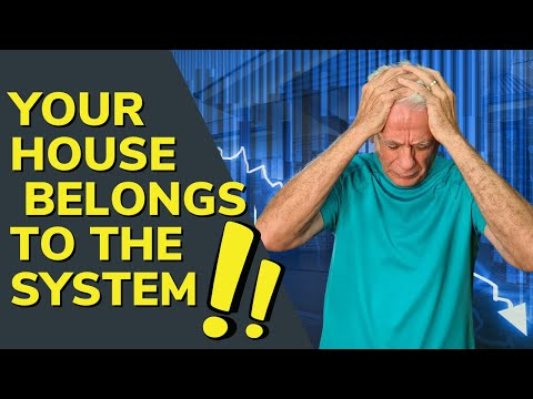 LIVE: Your House