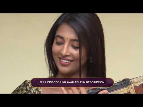 Ep - 489 | Gokulathil Seethai | Zee Tamil Show | Watch Full Episode on Zee5-Link in Description