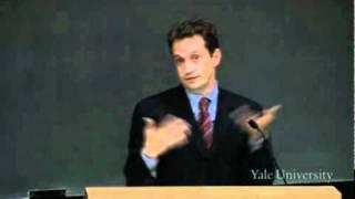 John Milton - Yale University Lecture Part 1