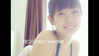"""みるきーに3億円で""""大人のDVD""""出演オファーが!?(笑) AKB48のオール..."""