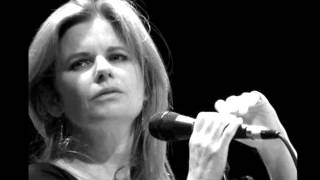 "COWBOY JUNKIES - ""Seventeen seconds"" (Cure)"