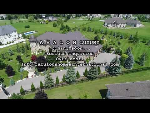 Guyana Homes & Communities (Avalon Luxury Coming Late 2020)