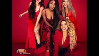 Fifth Harmony - The Life (Without Camila)