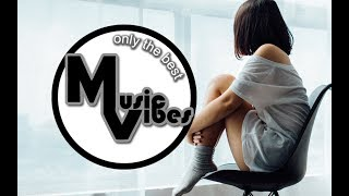 Jo Cohen & Marky Style - One Sided (feat. DYLN)