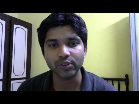 How an NRI can invest in Mutual Fund - Malayalam  | മ്യൂചൽ ഫണ്ട് എങ്ങനെ ഇൻവെസ്റ്റ് ചെയ്യാം ?