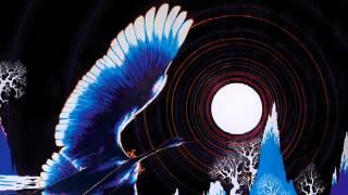 10 The Greg Foat Group - The Eye of Horus (Alternate Take) [Jazzman]