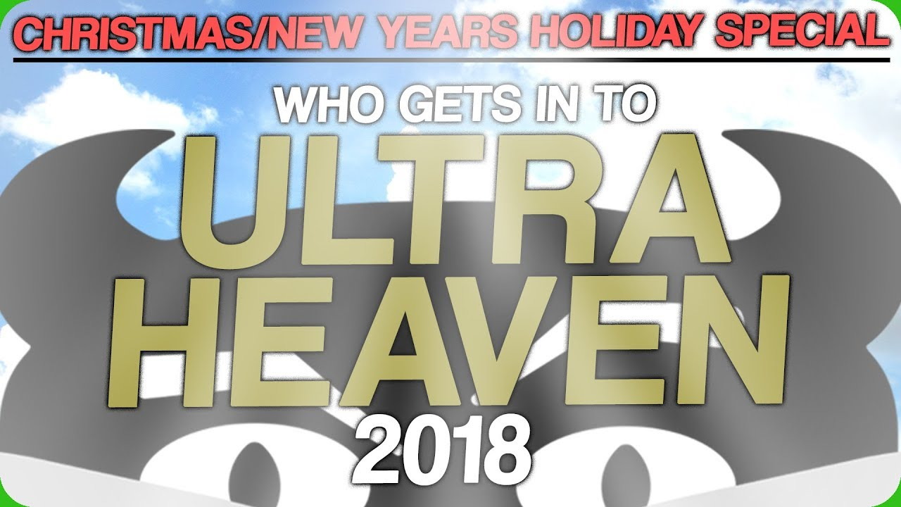 christmas-new-years-holiday-special-who-gets-in-to-ultra-heaven-2018