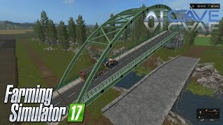 "[""Farming Simulator 17 Mods"", ""Map"", ""Real Life Footage"", ""Landwirtschafts-Simulator 2017 Mods"", ""Xbox one"", ""mods"", ""simulator 2017"", ""farming"", ""farming simulator"", ""farming simulator 17"", ""farming simulator 2017"", ""farming simulator 2017 trailer"", ""far"
