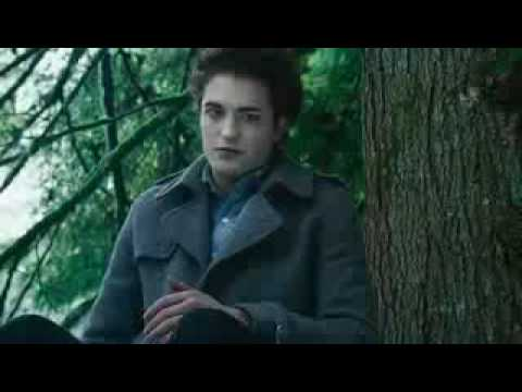 Twilight - Official Trailer - 2008