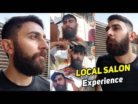 get-haircut-worth-rs.-600-just-in-rs.-60-|-local-salon-experience-in-jammu