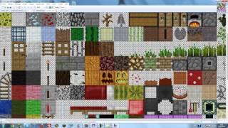 [Tuto Java] Créer un bloc Minecraft sur le client