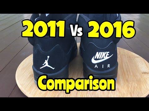 30eee693672304 Air Jordan 5 Retro