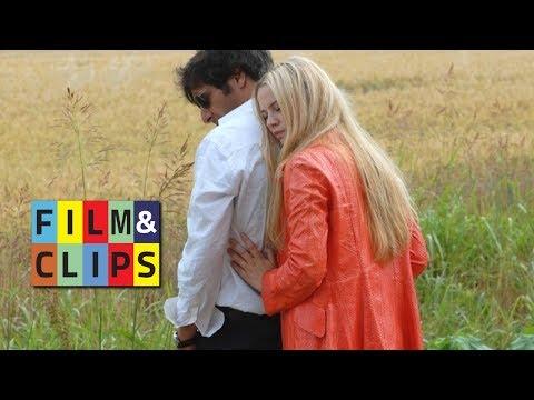 Sandrine nella Pioggia (Sandrine in the Rain) - Film TV Version by Film&Clips
