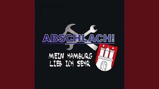 Mein Hamburg lieb ich sehr (StadionVersion)