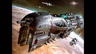 ogame, les vaisseaux avant et après.