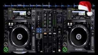 Mix n°12 Electro House Dance 2013 sur Virtual DJ by Deelex Mix [HD]