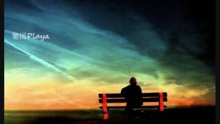 BeN HaRpeR - WaiTinG oN aN AnGeL (Acoustic)