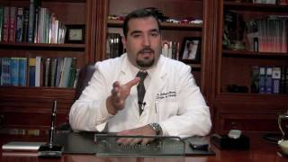 Bowel Movements after Gastric Sleeve | VSG | Questions and Answers