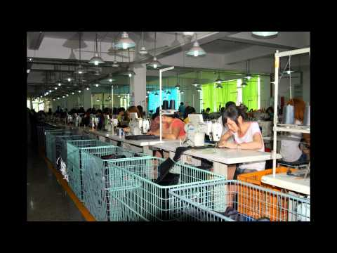 China bags manufacturer/factory/supplier- backpack/travel bag/totes/porforlio/accessories