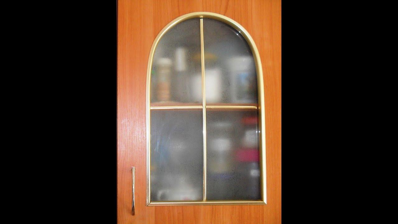 Капли дождя на стекле в Corona Renderer | 3Ds Max | Капли воды на .