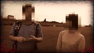 「【放送禁止】恐すぎるテレビ心霊動画15 ~テレビ制作会社に隠された心霊映像集~」CM