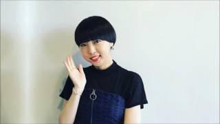 2017年7月21日13時から放送、TOKYO FM「鈴木おさむのよんぱち」、MIKIKO...