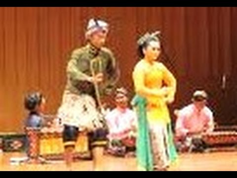 tari-cipat-cipit---eling-eling-banyumasan---javanese-classical-dance-[hd]