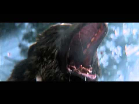 Rise of The Tomb Raider - Trailer Español