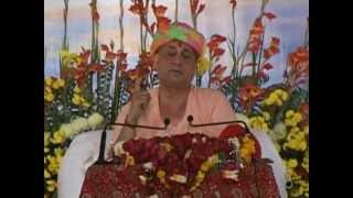 Shri Vijay Kaushal Ji Maharaj Agra Katha by Rakesh _ Part 1
