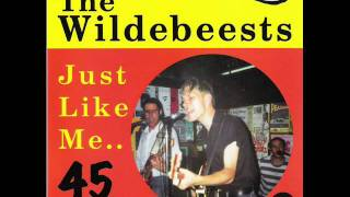 The Wildebeests - Please Go Home