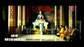 Ready Salman Humko Pyar Hua Full HD video Song   YouTube