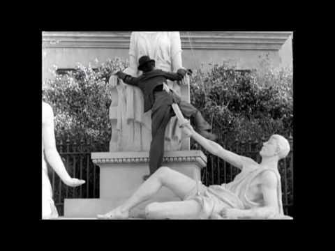 PORTISHEAD - ALL MINE (MUSIC VIDEO)